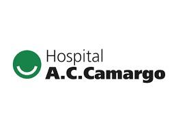 Clientes | Hospital A.C. Camargo
