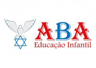 Clientes | ABA Educação Infantil