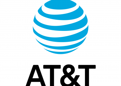 Clientes | AT&T