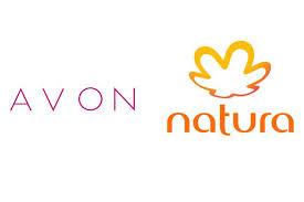 Clientes | Natura – Avon