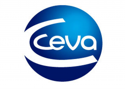 Clientes | CEVA