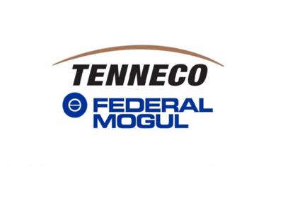 Clientes | Tenneco – Federal Mogul