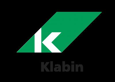 Clientes | Klabin
