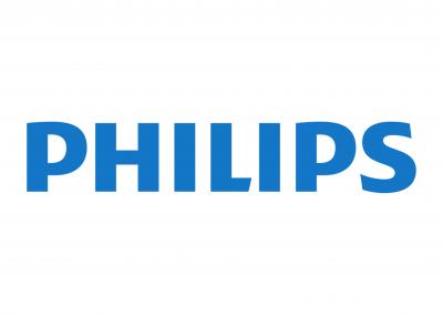 Clientes | Philips